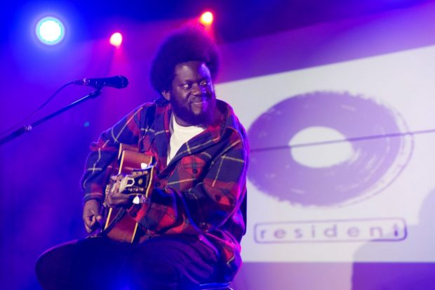 Michael-Kiwanuka-4---Chalk---Resident-Records---Brighton-Source---Time-for-Heroes-Photography---Ashley-Laurence