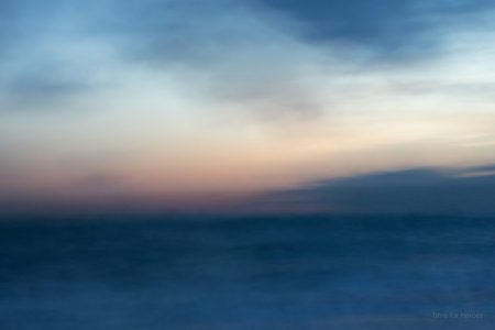 Textures of sea and sky 3 Brighton - Ashley Laurence - Time for Heroes Photography